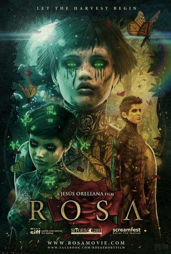 ROSA_Theatrical_Poster_MedRes.jpg