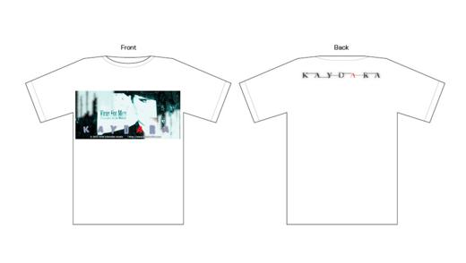 T-shirts_kaydara.png
