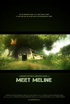 meetmeline_poster1.jpg