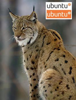 ubuntu-lucid-lynx.png