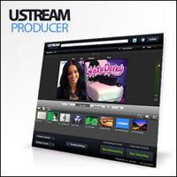 ustream-producer-2.0.jpg