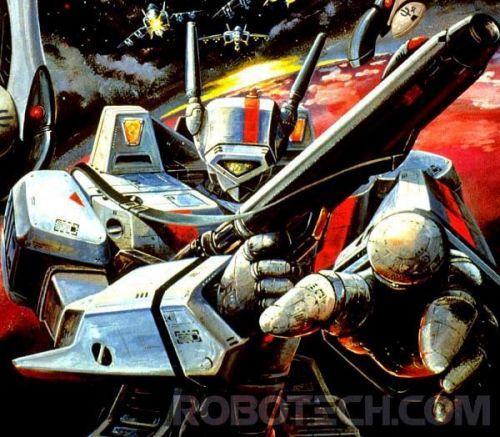robotech-movie.JPG