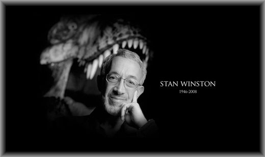 stan_winston.jpg